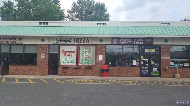 117 Franklin Street, HIGHTSTOWN, NJ 08520 (#1734660) :: Group BK