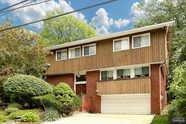 59 Elm St, Englewood Cliffs, NJ 07632 (MLS #1735343) :: William Raveis Baer & McIntosh