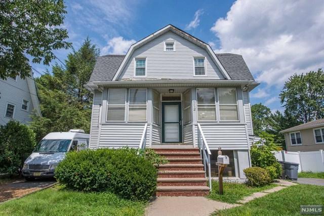 112 Ackerman Ave, Emerson, NJ 07630 (MLS #1736497) :: William Raveis Baer & McIntosh