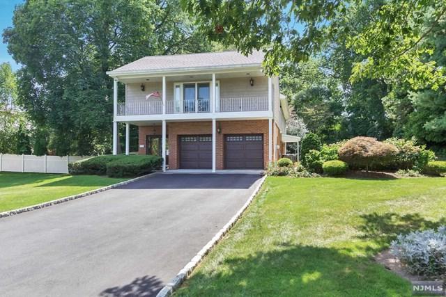 314 Vreeland Ave, Leonia, NJ 07605 (MLS #1736498) :: William Raveis Baer & McIntosh