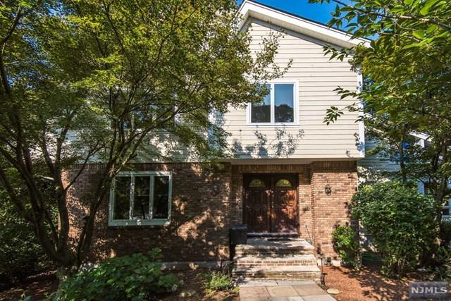321 Piermont Rd, Norwood, NJ 07648 (MLS #1736892) :: William Raveis Baer & McIntosh