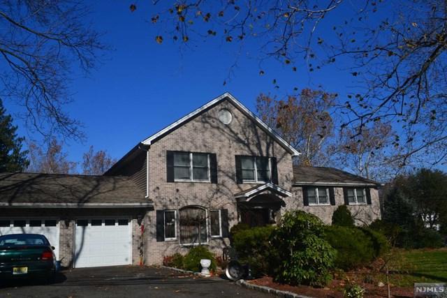 103 Cedar Ln, Closter, NJ 07624 (MLS #1736971) :: William Raveis Baer & McIntosh