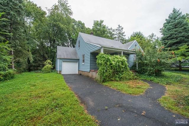 1085 Linwood Ave, Ridgewood, NJ 07450 (MLS #1737458) :: William Raveis Baer & McIntosh
