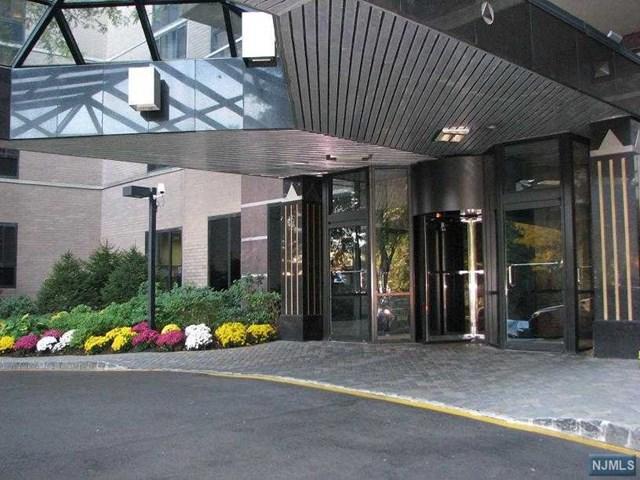 1512 Palisade Ave 14-N, Fort Lee, NJ 07024 (MLS #1737867) :: William Raveis Baer & McIntosh
