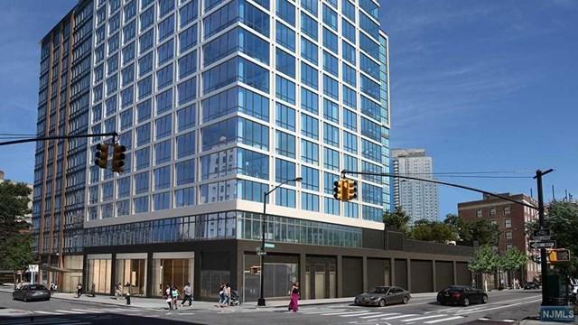 1159 Boulevard, Bayonne, NJ 07002 (#1738129) :: Berkshire Hathaway HomeServices Abbott Realtors