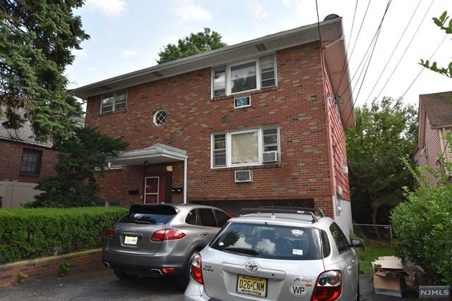 676 Edgewater Ave, Ridgefield, NJ 07657 (#1738190) :: Group BK