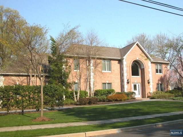68 Macarthur Ave, Closter, NJ 07624 (MLS #1738483) :: William Raveis Baer & McIntosh