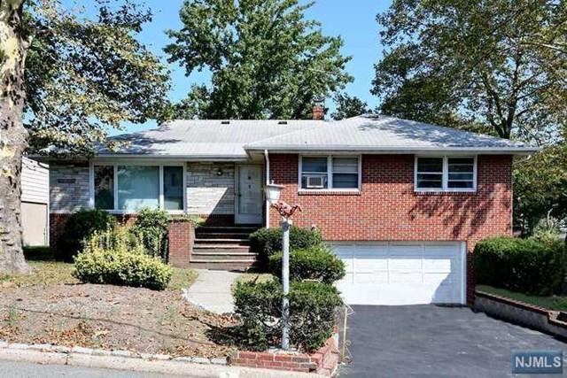 5 Mercer Ave, Englewood Cliffs, NJ 07632 (MLS #1738756) :: William Raveis Baer & McIntosh