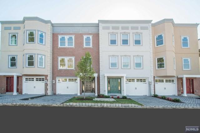 14 Stonybrook Cir, Fairfield, NJ 07004 (MLS #1738804) :: The Dekanski Home Selling Team
