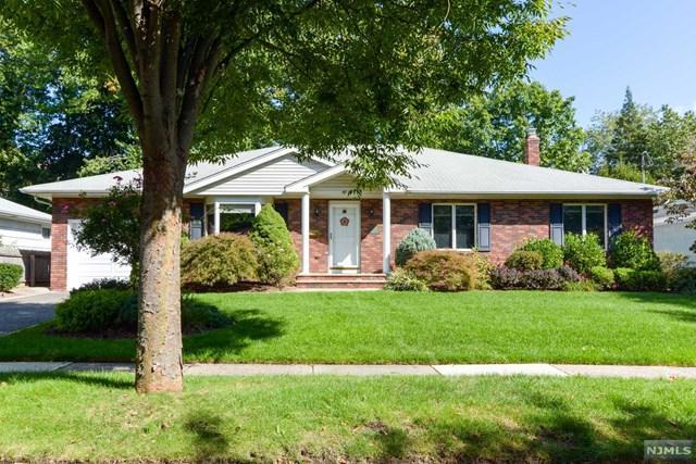 348 Valley Rd, River Edge, NJ 07661 (#1739117) :: RE/MAX Properties