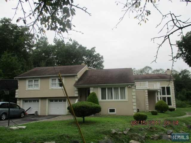 497 Piermont Rd, Cresskill, NJ 07626 (MLS #1739207) :: William Raveis Baer & McIntosh