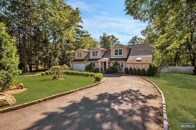 636 Closter Dock Rd, Closter, NJ 07624 (#1739213) :: Group BK