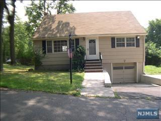 13 Main St, Alpine, NJ 07620 (MLS #1739520) :: William Raveis Baer & McIntosh