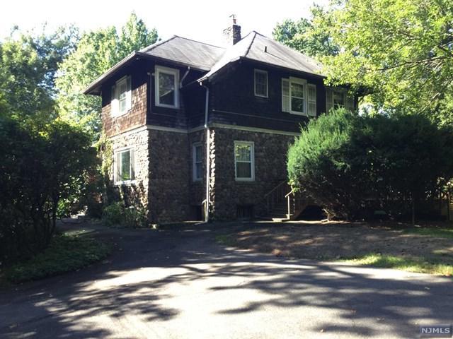 193 Madison Ave, Cresskill, NJ 07626 (MLS #1739562) :: William Raveis Baer & McIntosh