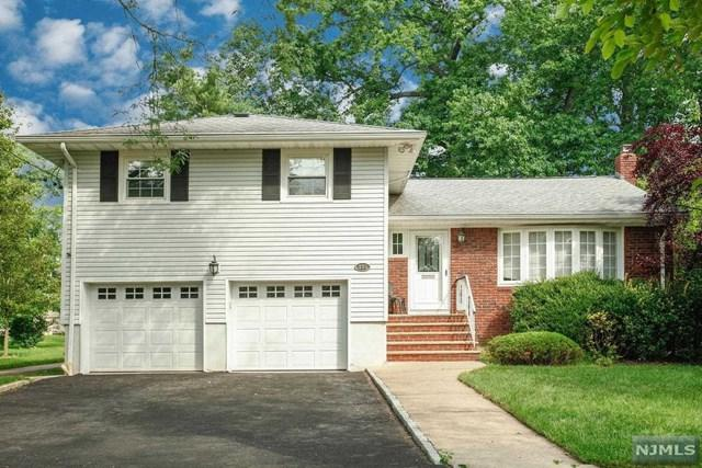 183 Laurel Dr, Oradell, NJ 07649 (#1739643) :: RE/MAX Properties