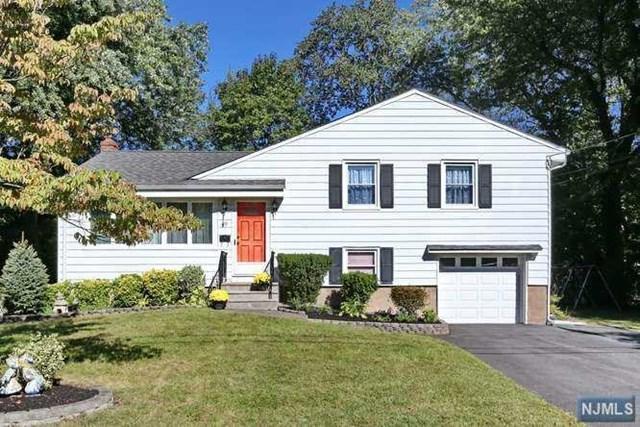 99 Arbor Dr, Ho-Ho-Kus, NJ 07423 (#1740022) :: RE/MAX Properties