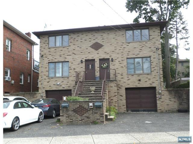 258 Grand Ave, Palisades Park, NJ 07650 (#1740605) :: Group BK