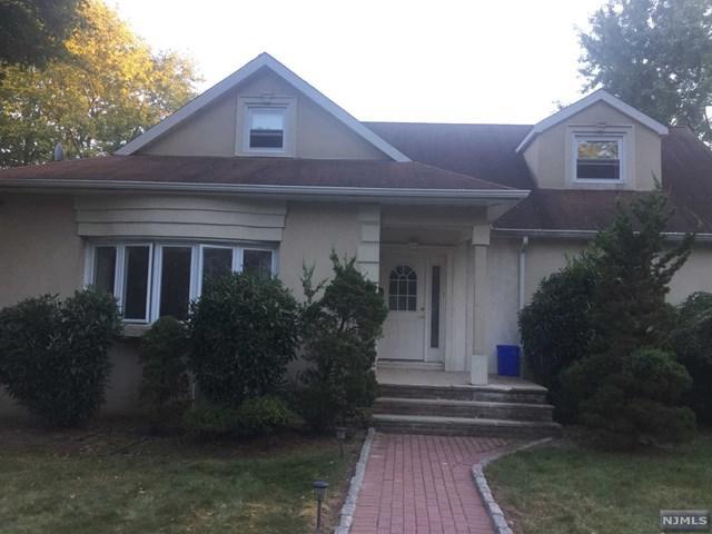 188 Hickory Ave, Tenafly, NJ 07670 (#1740630) :: Group BK