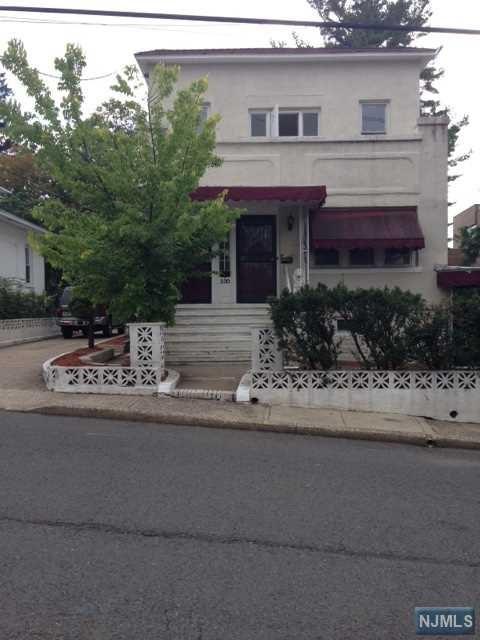 330 Hillside Ave, Leonia, NJ 07605 (MLS #1740691) :: William Raveis Baer & McIntosh