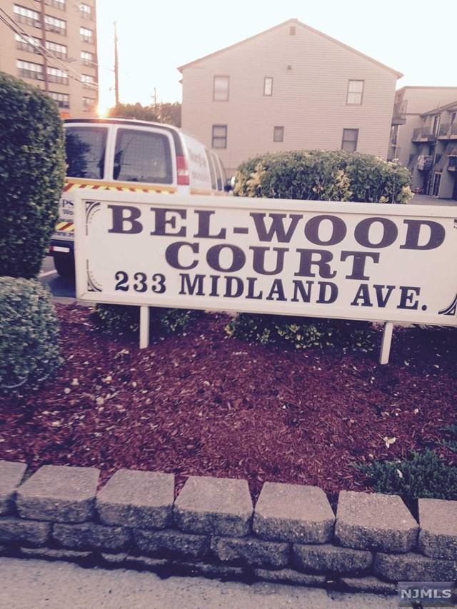 233 Midland Ave, Garfield, NJ 07026 (MLS #1740920) :: The Dekanski Home Selling Team