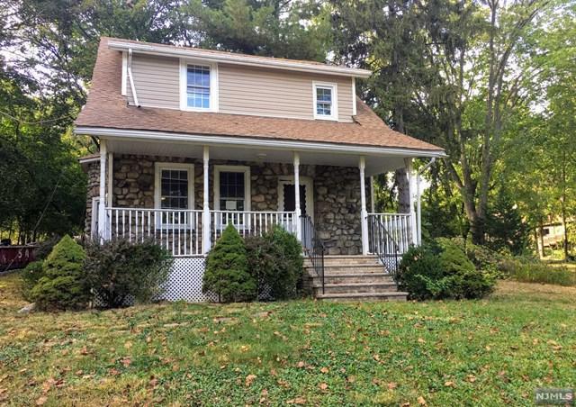49 E Crescent Ave, Ramsey, NJ 07446 (#1740971) :: RE/MAX Properties