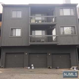 271 Redwood Ct, Ramsey, NJ 07446 (#1740984) :: RE/MAX Properties