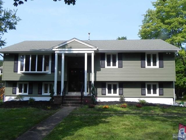 377 Chelsea St, Paramus, NJ 07652 (#1741186) :: RE/MAX Properties