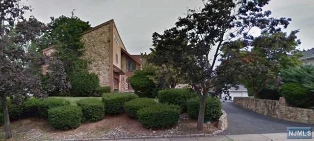 151 E Midland Ave, Paramus, NJ 07652 (#1741399) :: RE/MAX Properties