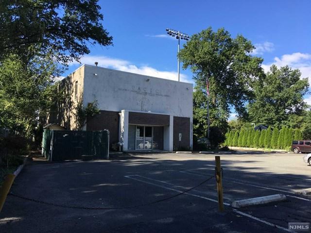 154-156 Columbus Way, Paramus, NJ 07652 (#1741440) :: RE/MAX Properties