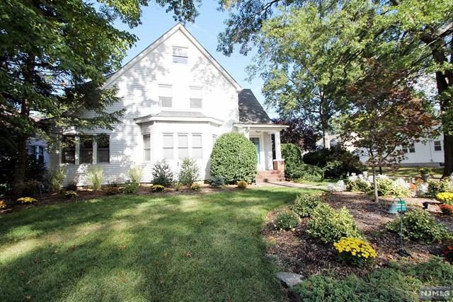205 W Midland Ave, Paramus, NJ 07652 (#1741478) :: RE/MAX Properties