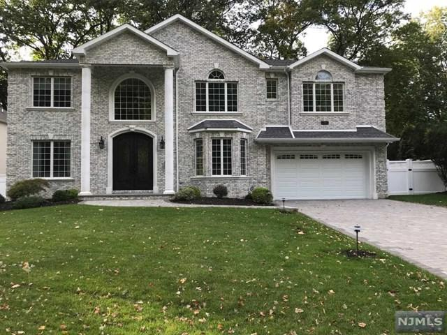 3 Daniel Ct, Paramus, NJ 07652 (#1741578) :: RE/MAX Properties