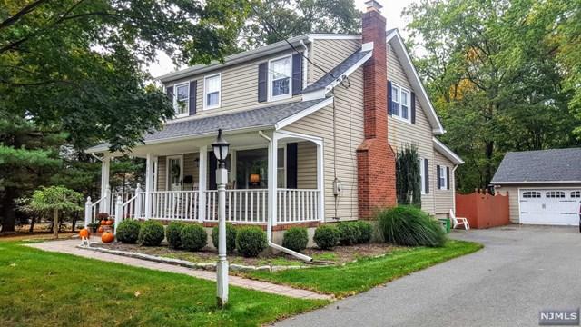 365 Godwin Ave, Wyckoff, NJ 07481 (#1741590) :: RE/MAX Properties