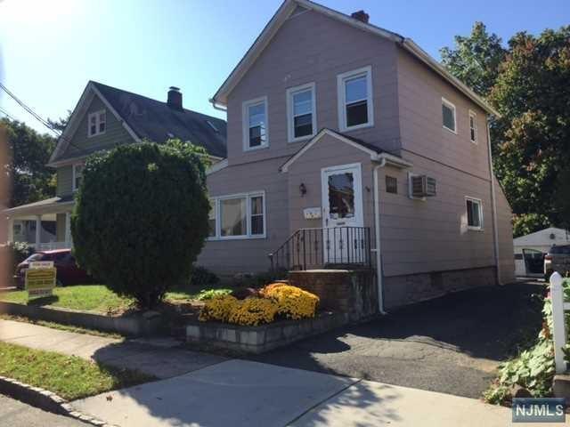 174 Phelps Ave, Englewood, NJ 07631 (MLS #1741806) :: William Raveis Baer & McIntosh