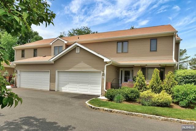 63 Fisher Rd, Mahwah, NJ 07430 (#1741832) :: RE/MAX Properties