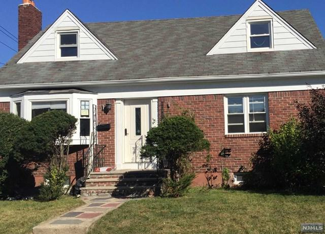 12-2 Ellis Ave, Fair Lawn, NJ 07410 (#1741892) :: RE/MAX Properties