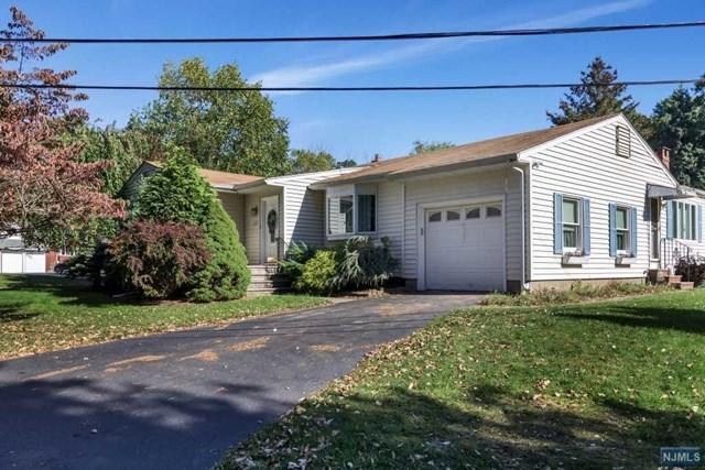 30 Maple Ct, North Haledon, NJ 07508 (#1741897) :: RE/MAX Properties