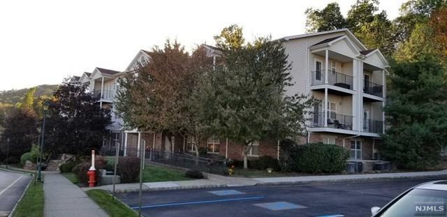 39 Mountainview Ct #39, Riverdale Borough, NJ 07457 (#1741993) :: Group BK