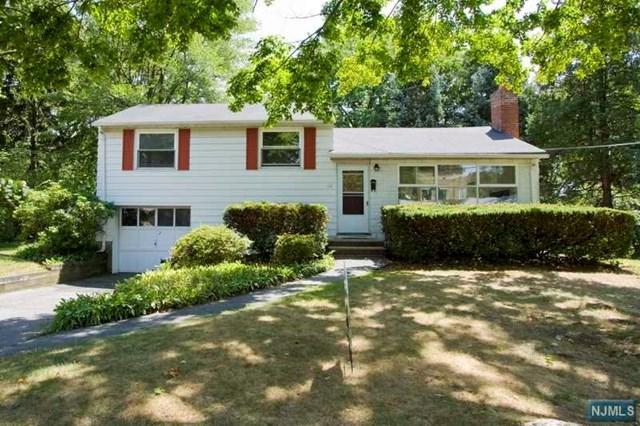 62 Willis Ave, Cresskill, NJ 07626 (MLS #1742345) :: William Raveis Baer & McIntosh
