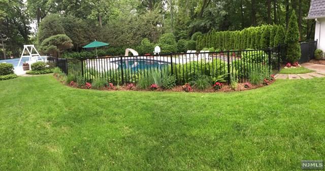 19 Duck Pond Rd, Demarest, NJ 07627 (MLS #1742481) :: William Raveis Baer & McIntosh
