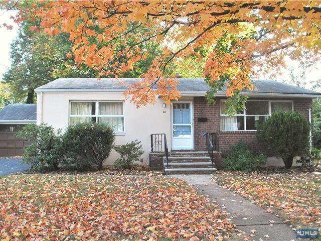 62 Merritt Ave, Cresskill, NJ 07626 (MLS #1742572) :: William Raveis Baer & McIntosh