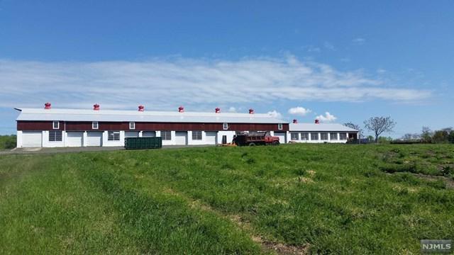 68 Maple Lane, Hardwick, NJ 07825 (#1743052) :: Berkshire Hathaway HomeServices Abbott Realtors