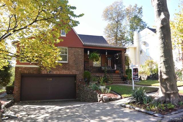 798 Delalla Terrace, Ridgefield, NJ 07657 (#1743526) :: Group BK