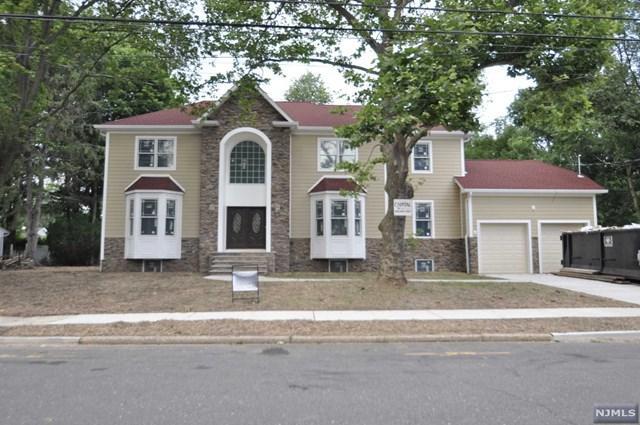 29 Charles Pl, Old Tappan, NJ 07675 (MLS #1744078) :: William Raveis Baer & McIntosh