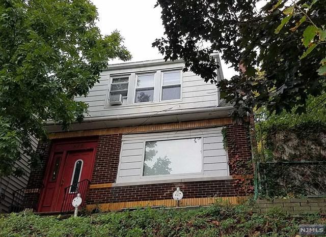 418 Broad Avenue, Ridgefield, NJ 07657 (#1744307) :: Group BK