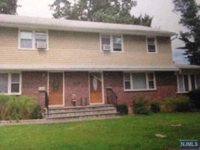 3-5 Harvey St, Closter, NJ 07624 (MLS #1744518) :: William Raveis Baer & McIntosh