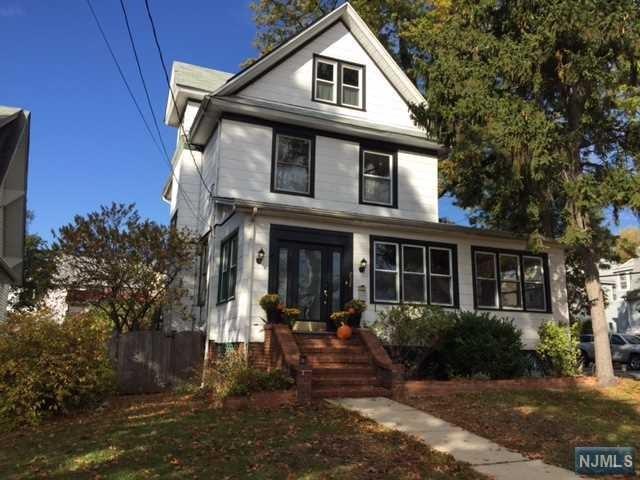 232 Euclid Avenue, Ridgefield Park, NJ 07660 (#1744592) :: Group BK