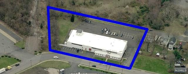 3 Industrial Drive, Hamilton, NJ 08619 (#1744830) :: Group BK