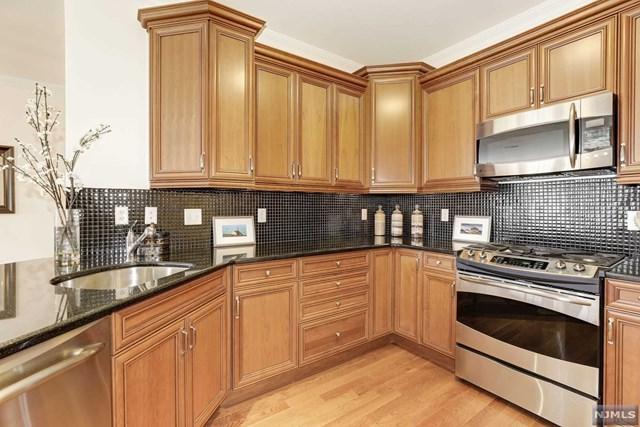 1307 Rio Vista Ln #1307, Northvale, NJ 07647 (MLS #1744840) :: William Raveis Baer & McIntosh