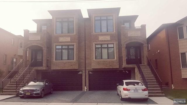 74 E Oakdene Ave B, Palisades Park, NJ 07650 (MLS #1745258) :: William Raveis Baer & McIntosh