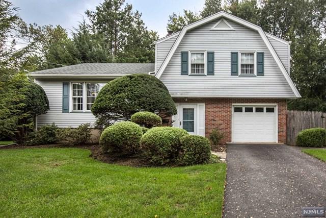 204 W Morningside Ave, Cresskill, NJ 07626 (MLS #1745353) :: William Raveis Baer & McIntosh